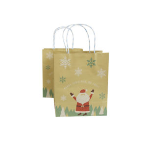 CHRISTMAS-GIFT-PAPER-BAGS