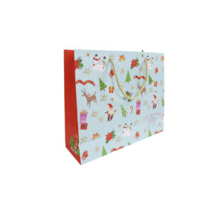 HOLLY-JOLLY-COLORFUL-GIFT-BAGS