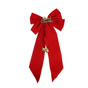 MERRY-CHRISTMAS-RAISED-RIBBON-WITH-BELL