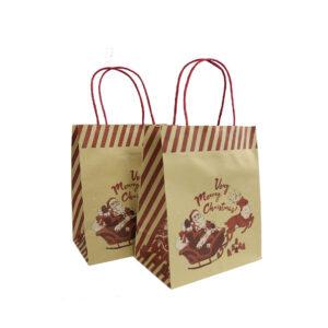 MERRY-CHRISTMAS-SANTA-BAGS