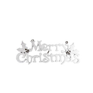 MERRY-CHRISTMAS-WELCOME-SIGN-SILVER