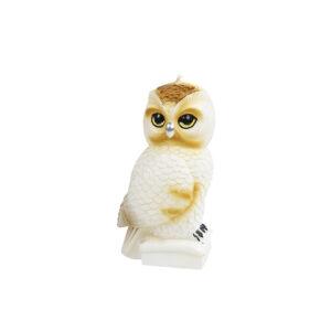 OWL-FIGURINE