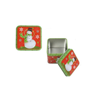 SNOWMAN-TIN-FOR-COOKIES