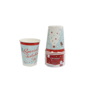 SPECIAL-HOLIDAY-PAPER-CUP