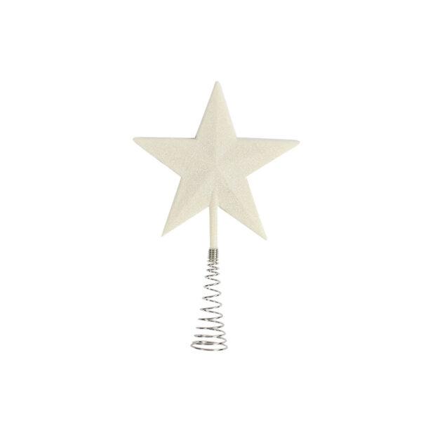 WHITE-SPRING-STAR-TREE-TOPPER