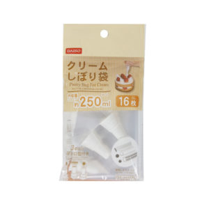 Daiso-kitchen-pastry-bag-for-cream