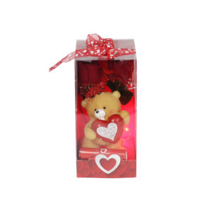 Giveaway-brown-bear-in-a-light-up-box