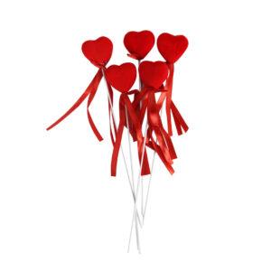 Valentine-Big-heart-picks