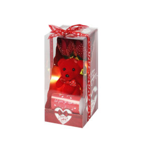 Valentine-Gift-red-bear-in-a-light-up-box