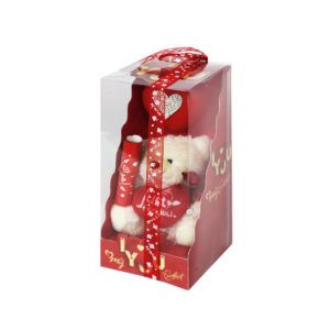Valentine-Gift-white-bear-in-a-light-up-box