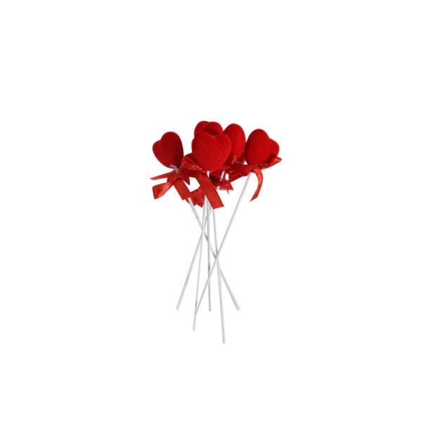 Valentine-Small-heart-picks
