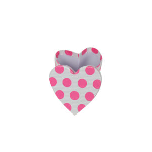 Valentine-polka-dot-mini-heart-box