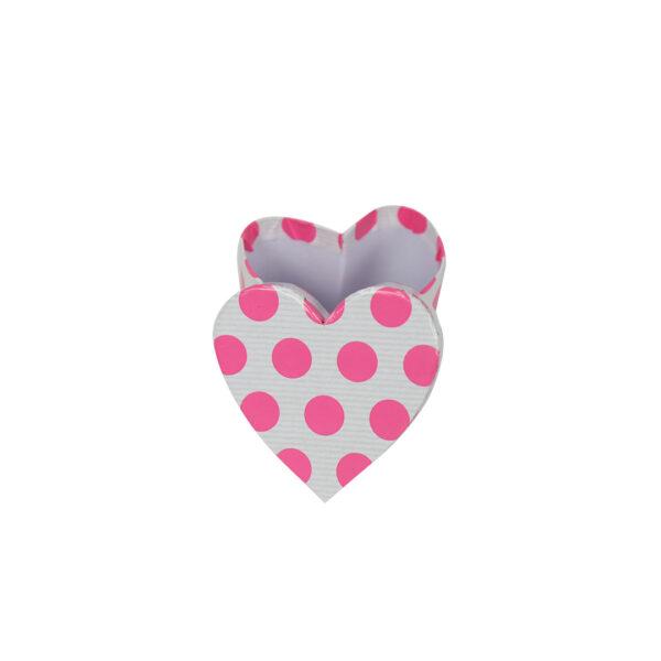 Valentine-polka-dot-mini-heart-box