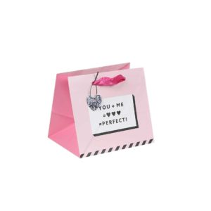 Valentines-you-and-equals-perfect-pink-gift-bag