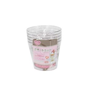 daiso-kitchen-clear-containers-for-desserts