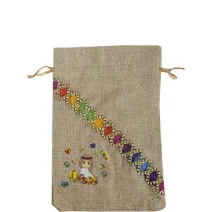 Daiso-Haj-Al-Laila-Gift-jute-bag
