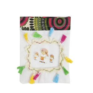 Daiso-Haj-Al-Laila-Gift-jute-bag-with-tassels