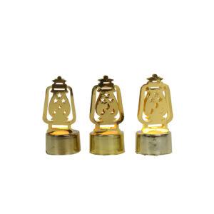 Candles-LED-lantern-Mini-Lights
