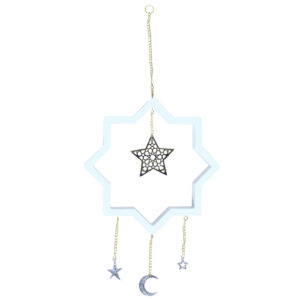 Decoration-white-danling-star.jpg