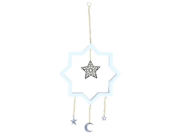 Decoration-white-danling-star.jpg
