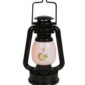 lantern-battery-operated-old-fashion-lantern