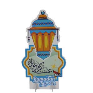 Ramadan-Decoration-big-lantern-tabletop-dangling-foam-decor