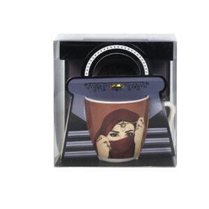 Ramadan-Dinnerware-lady-mug