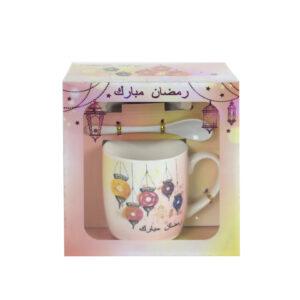 Ramadan-Dinnerware-pink-mug-set