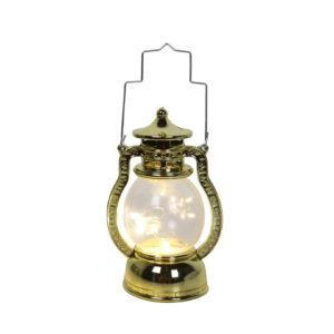 Ramadan-Lantern-vintage