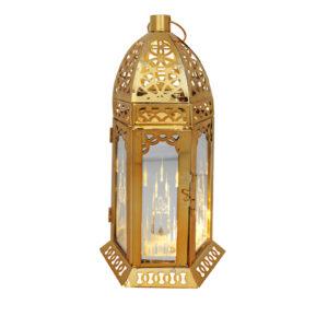 Ramadan-Lanterns-Arabsque-reflective-light-up-lantern