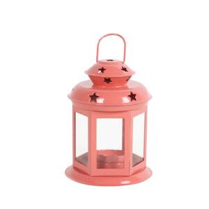 Ramadan-Lanterns-Watermelon-red-lantern