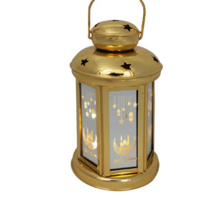 Ramadan-Lanterns-star-reflective-light-up-lantern