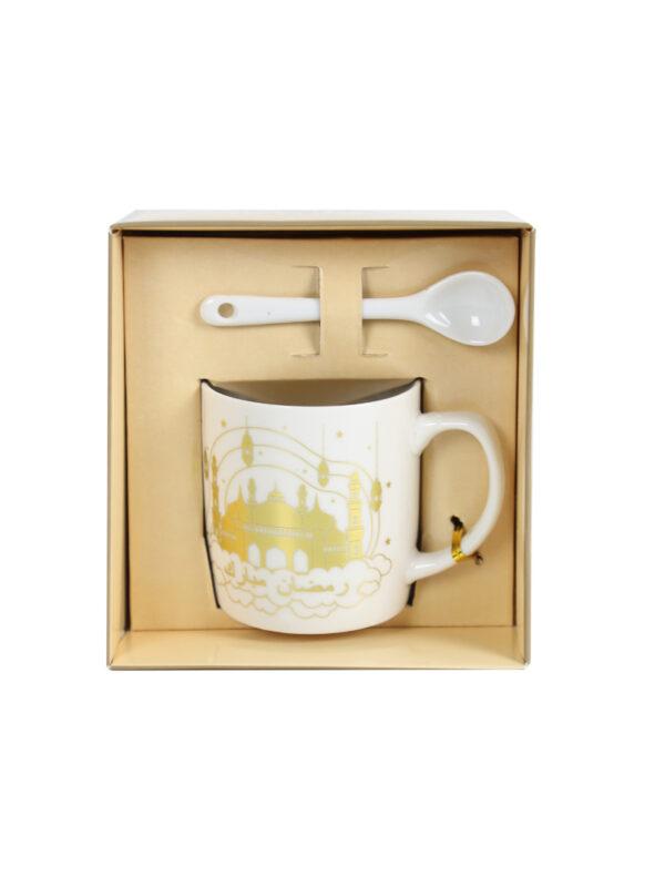Ramadan-Mug-Design