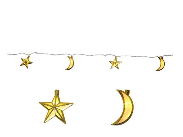 crescent-star-baby-lights