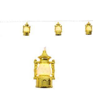 Ramadan-lantern-baby-lights