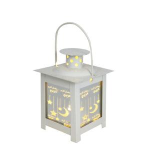 Ramadan-lantern-mini-white