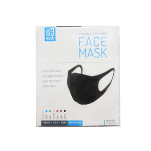 a3-Face-Mask