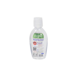 Hand-Sanitizer-50ml