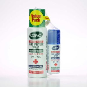 Spray-Sanitizer-Value-Pack