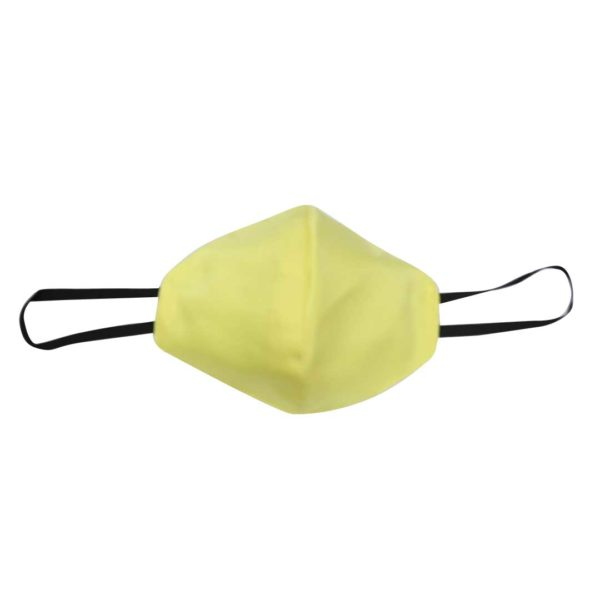Yellow-Reusable-Mask
