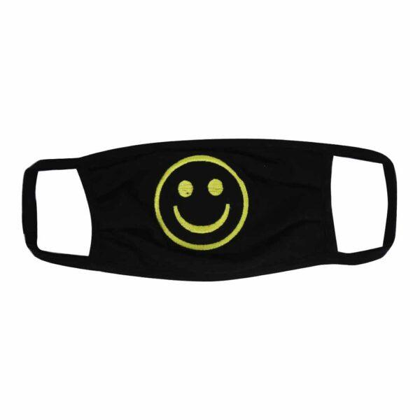 Smiley-face-mask-for-children