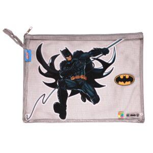 Batman Mesh File