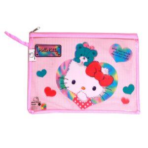 Hello Kitty Mesh File