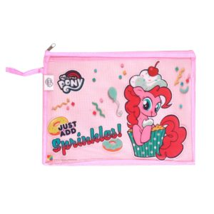 My Little Pony Mesh File