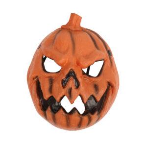 Jack-o-lantern Scary Mask