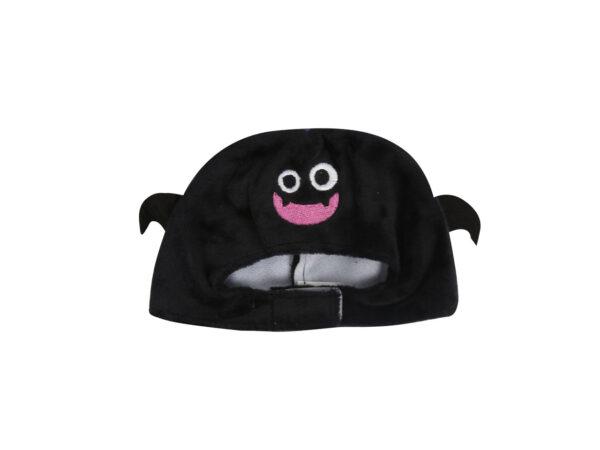 Pet Halloween Hood