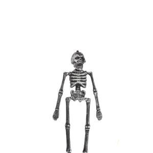 Decorative Skeleton