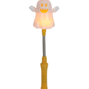 Ghost Light-up Wand