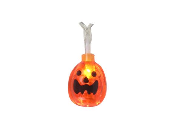 Pumpkin Decorative Lights