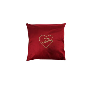 Be-My-Valentine-Cushion